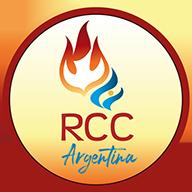 Secretaría RCC Argentina