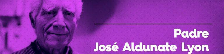 029 – Padre Carlos Aldunate