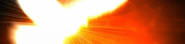 068 – Espíritu Santo: Fuego, parte I