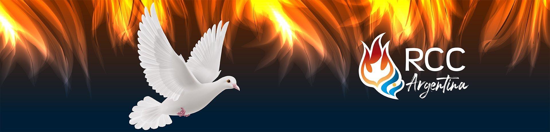 071 – La Experiencia de Pentecostés