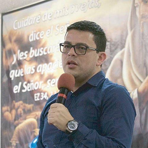 TEAM CUADRADO